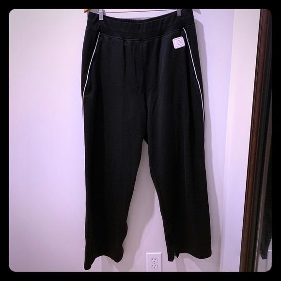 new product fa519 f6432 Nike Lebron James Sweatpants